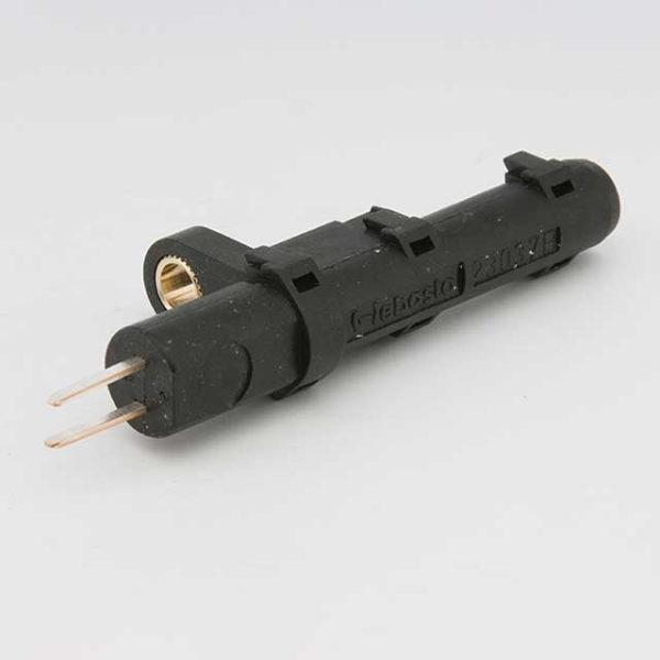 Датчик пламени DW 230, DW 300, DW 350, Thermo 230/300/350
