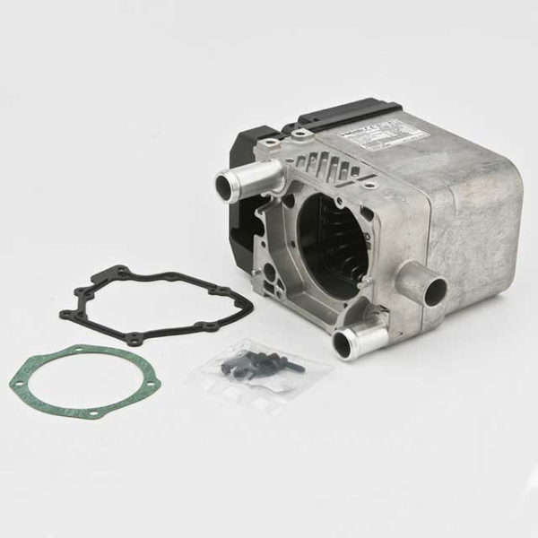 Блок управления Thermo Top C дизель с теплообменником