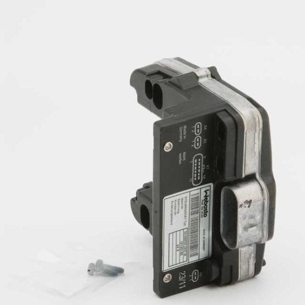 Блок управления AT3900 EVO 24В дизель