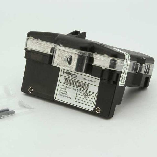 Блок управления AT5000 24В дизель