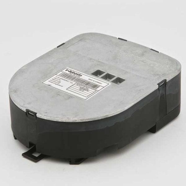 Блок управления Thermo 90ST 24В диз