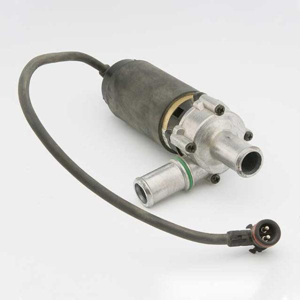 Помпа U4829 DW80 BW80 12В 20мм