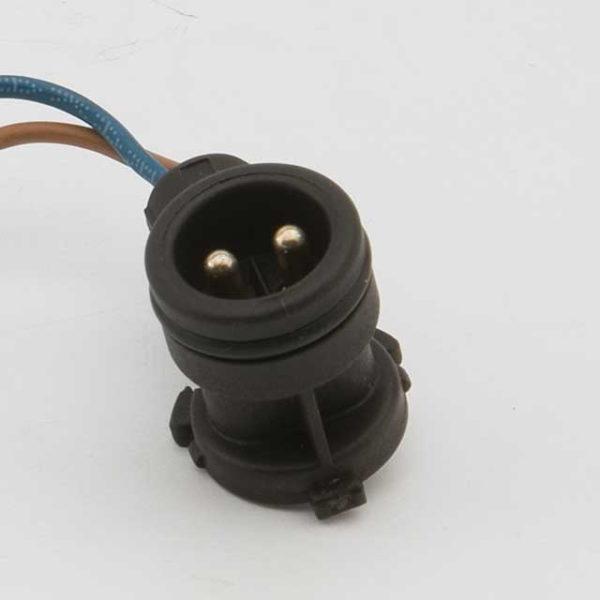 Датчик температуры DW80 BW80