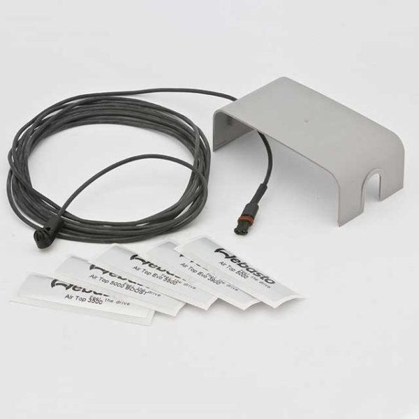 Датчик наружной температуры автономки AT3500/5000 (S/ST/EVO) 5м выносной