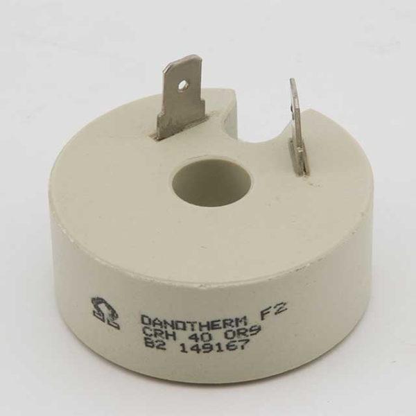 Резистор 0,9Ом