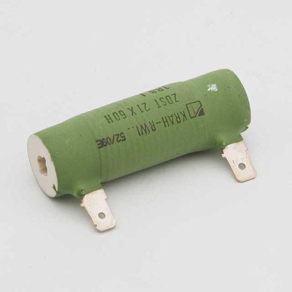 Дополнительное сопротивление HL90 1,8Ом