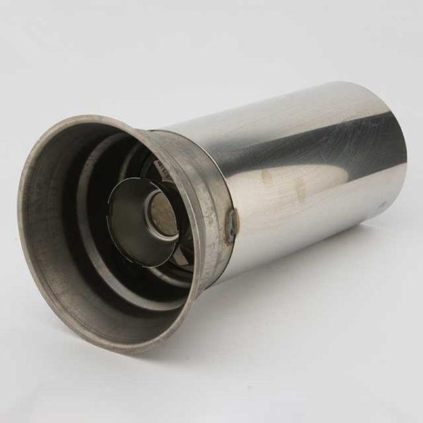 Горелка (жаровая труба) Thermo 230,Thermo 300, Thermo 350