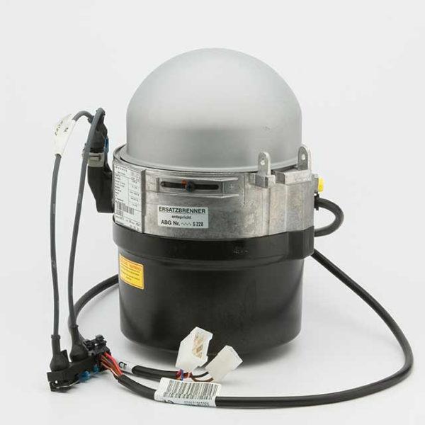 Горелка Thermo 350 / DW350