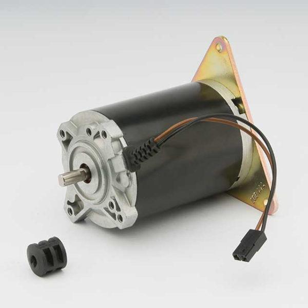 Электродвигатель DW 300 Thermo 300 24В