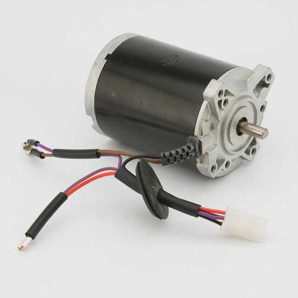 Электродвигатель HL90