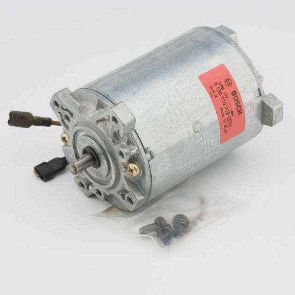 Электродвигатель DBW2020 DBW230 DBW300 12В