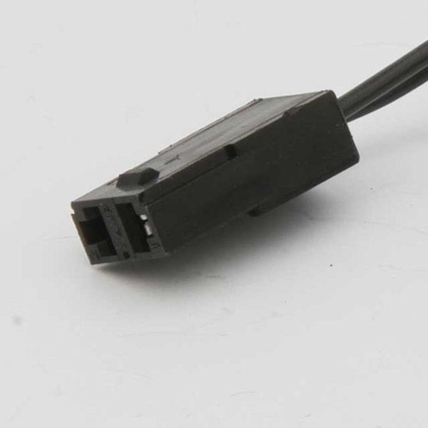 Клапан топливный DBW 230 / 300 / 350 24В.