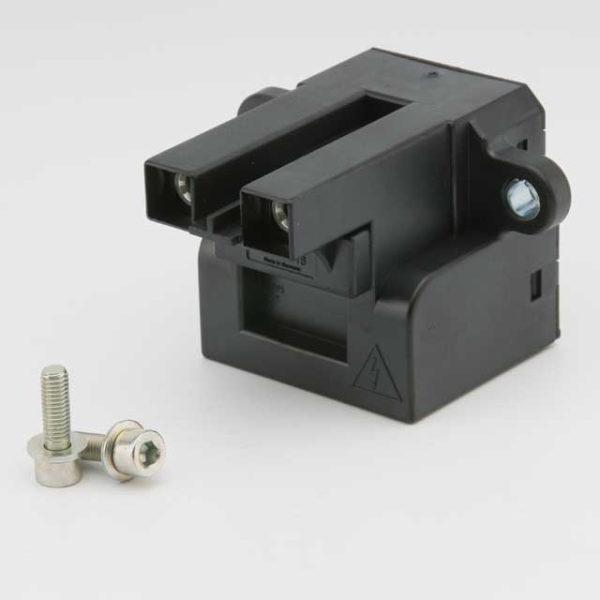 Катушка высоковольтная DW 230/300/350 Thermo 230/300/350 24В