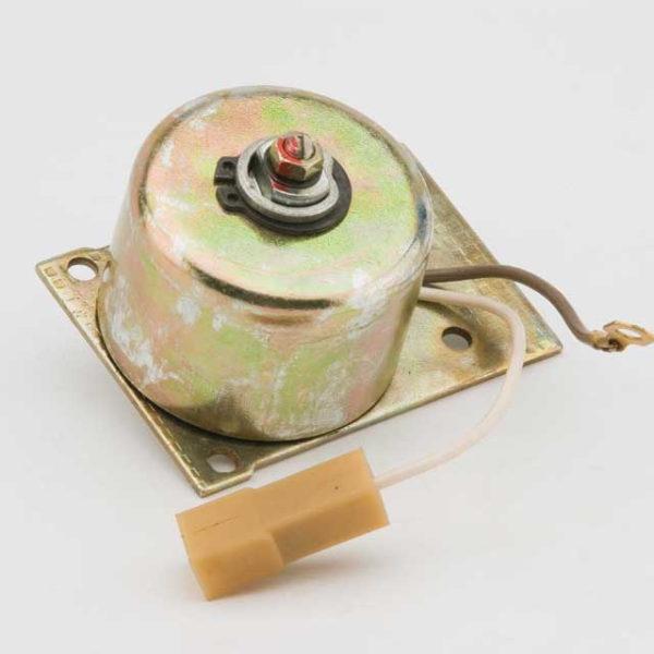 Клапан топливный Scirocco 268
