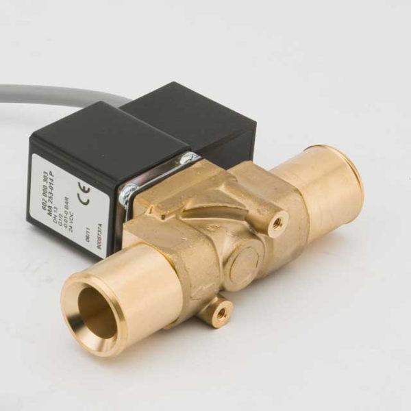 Клапан топливный GBW 300