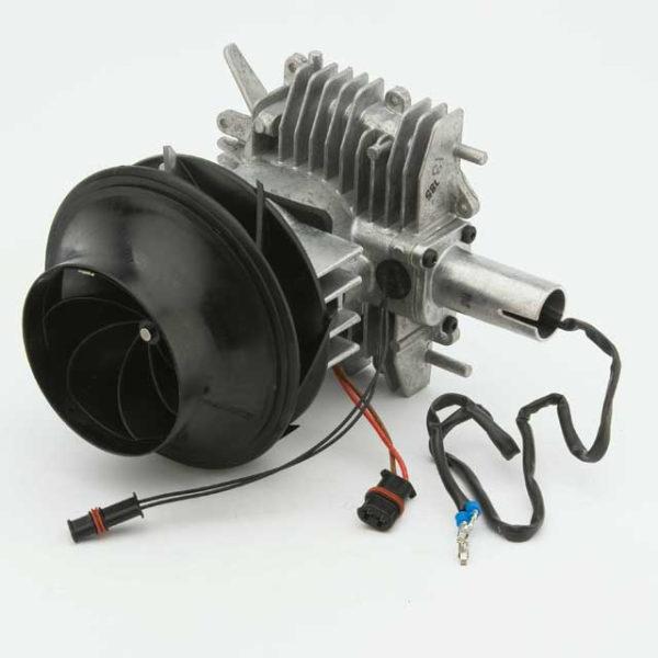 Нагнетатель (вентилятор) АТ3500ST 24В