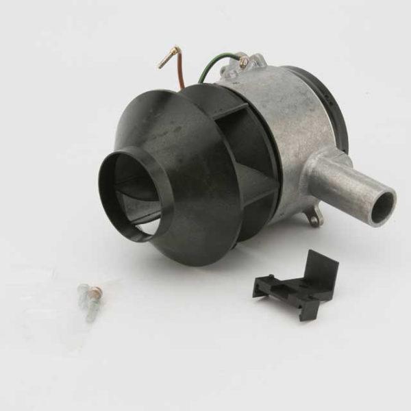 Нагнетатель (вентилятор) Вебасто HL18 24В
