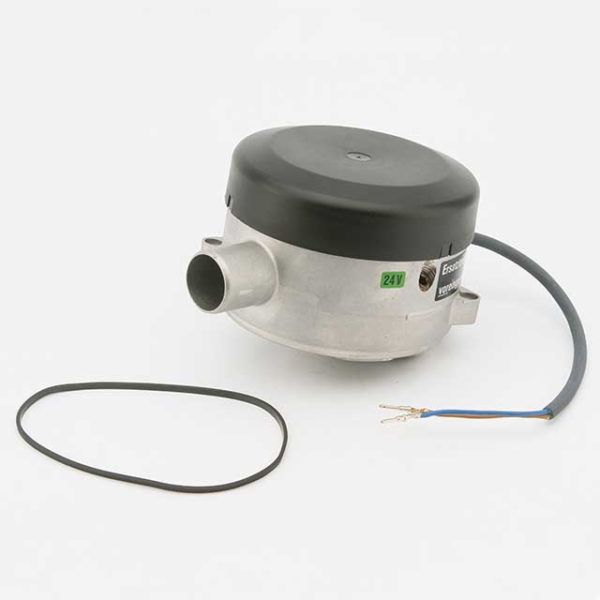 Нагнетатель (вентилятор) Thermo 90 24В
