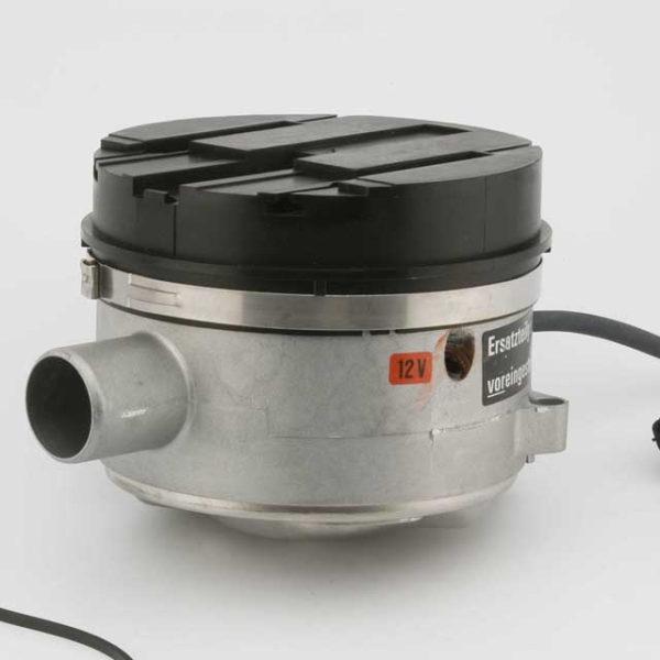 Нагнетатель (вентилятор) Thermo 90ST 12В