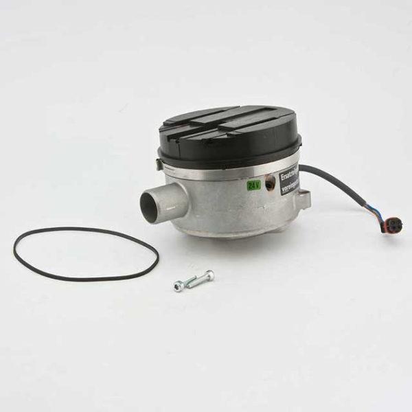 Нагнетатель (вентилятор) Thermo 90ST 24В