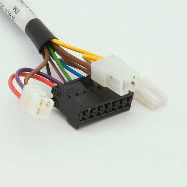 Проводка HL90