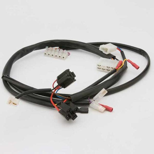 Проводка DBW 350