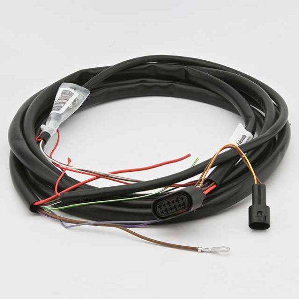 Проводка Thermo 90 (S) 4530мм