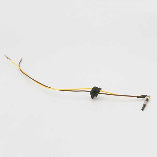 Штифт накала (свеча) Thermo 90 (S) 12В