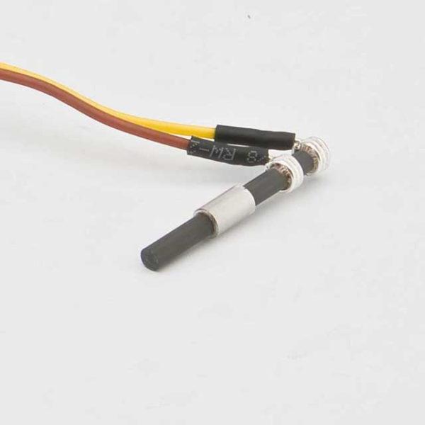 Штифт накала (свеча) Thermo 90ST 12В