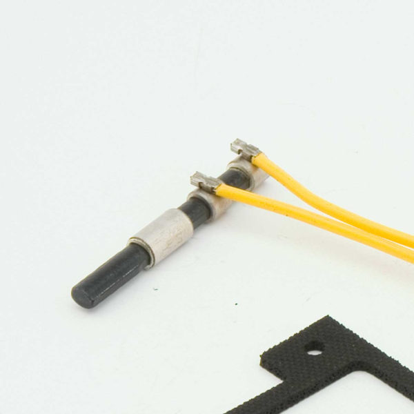 Штифт накала (свеча) Thermo Top (BW50/DW 50)