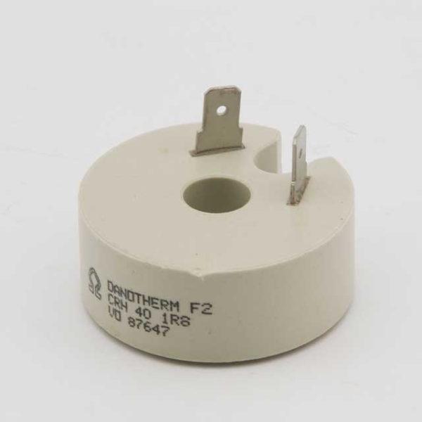 Резистор 1,8Ом