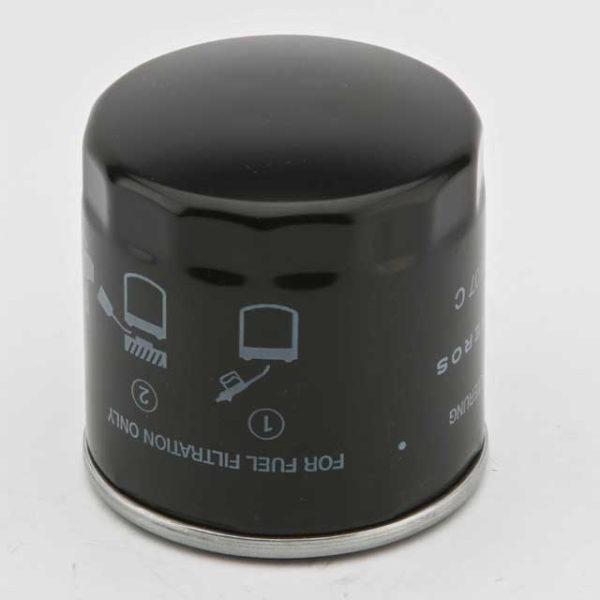 Сменный топливный фильтр DW / Thermo