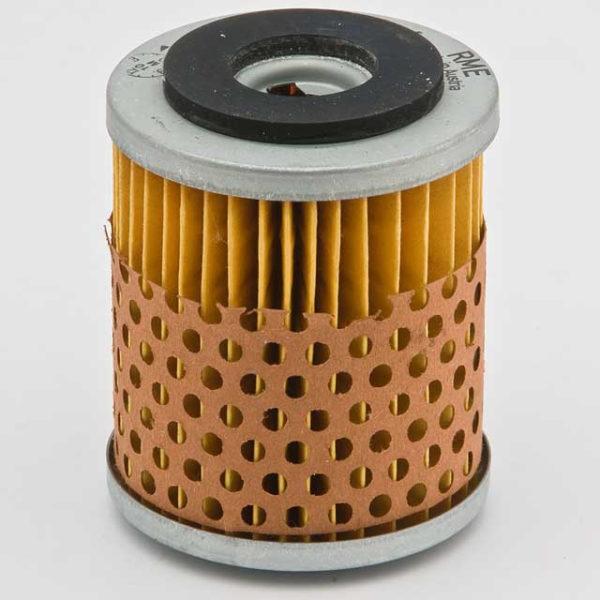 Картридж топливного фильтра