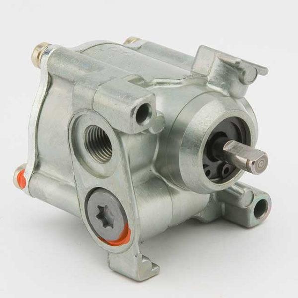 Топливный насос 20л 10Bar DBW 2010/2020/300