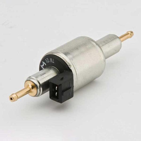 Топливный насос DP30 12В