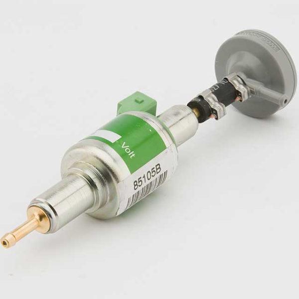 Топливный насос DP30 24В