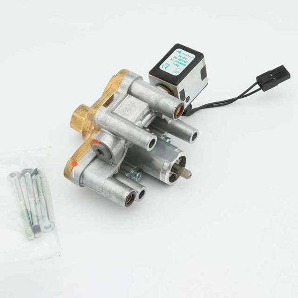 Топливный насос Thermo 230/300/350