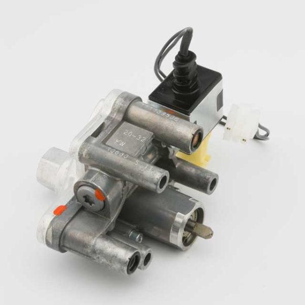 Топливный насос Thermo E200 / E320