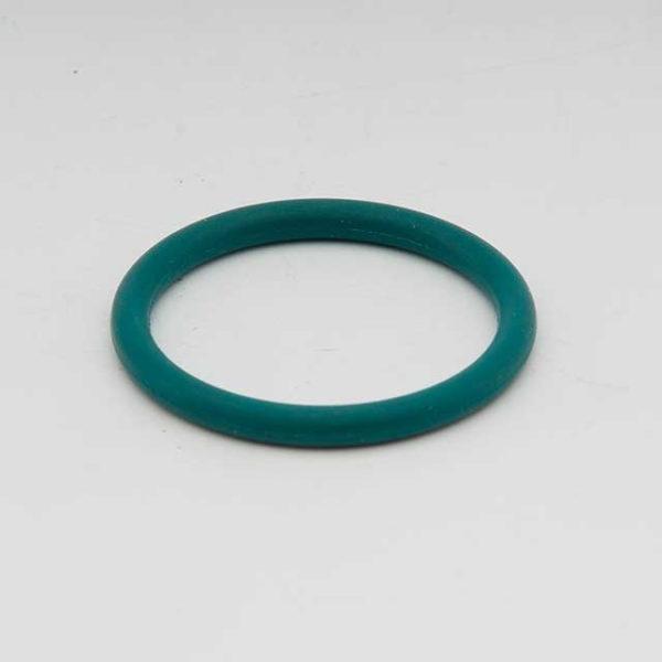 Уплотнительное кольцо помпы Thermo 90 (90S/90ST)