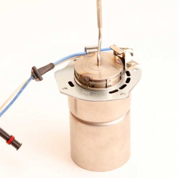 Горелка Thermo Top C/E/P/Z в сборе бензин
