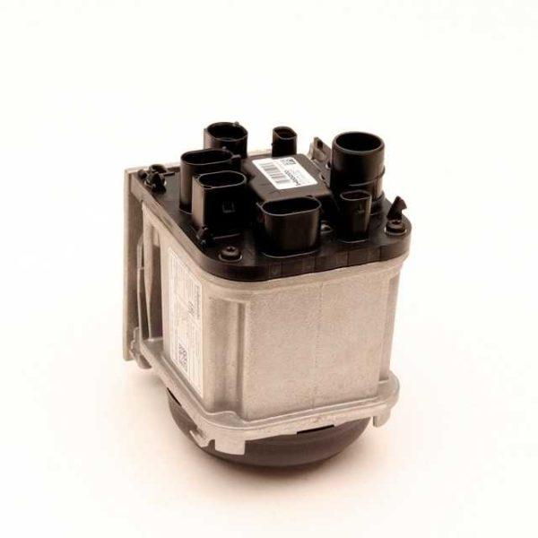 Блок управления с нагнетателем Thermo Top EVO Comfort+ диз