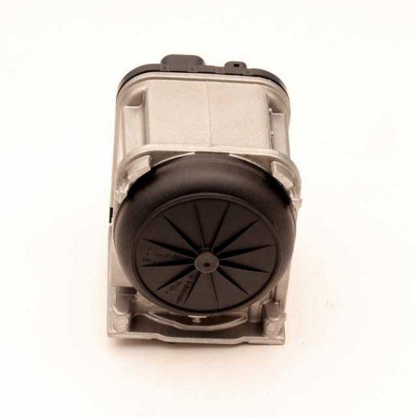 Блок управления с нагнетателем Thermo Top EVO Start бенз