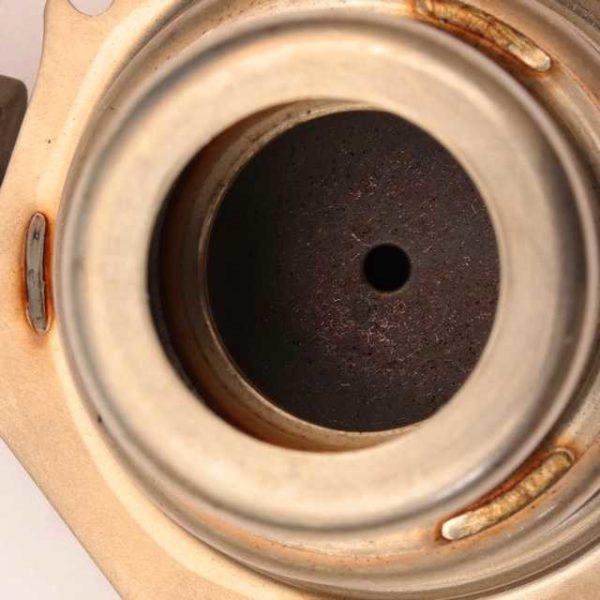 Горелка 433 Thermo Top V бензин с клапаном