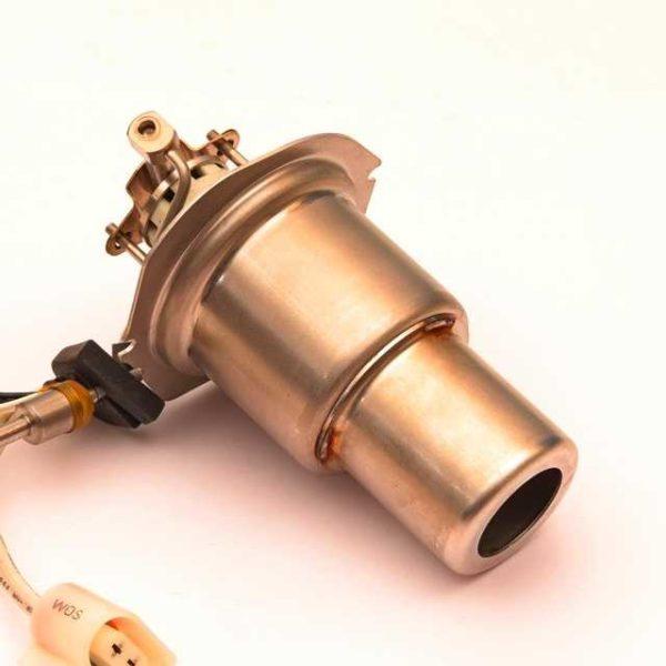 Горелка 433D Thermo Top V с подогревом и клапаном