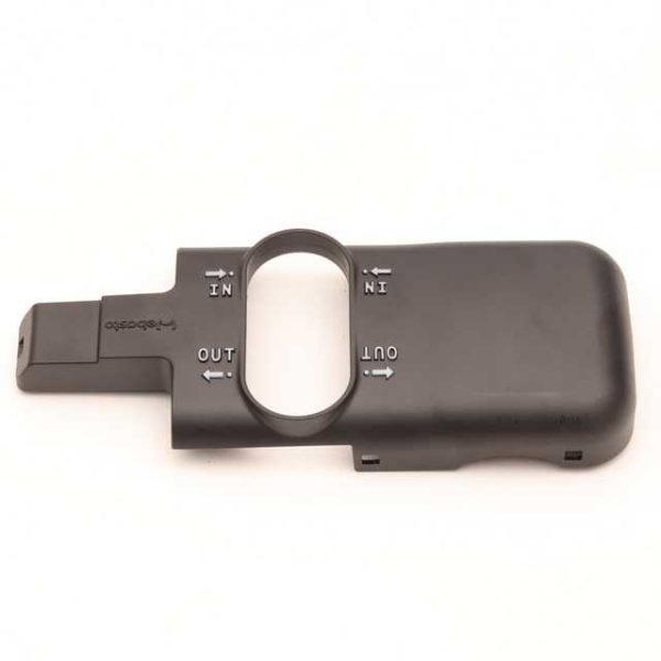 Комплект крышек Thermo Top EVO (Pro 50)