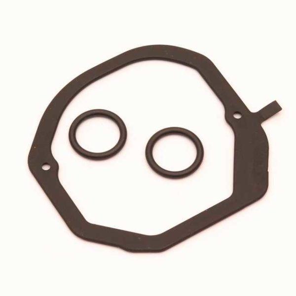 Прокладки нагнетателя и патрубков Thermo Top EVO (VEVO, V, Pro 50)