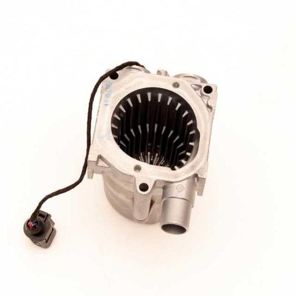 Теплообменник для Thermo Top EVO с датчиками