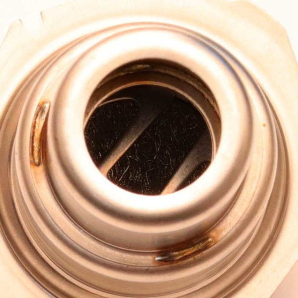 Горелка Thermo Top EVO без штифта бензин